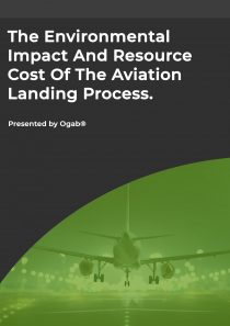 2020_Environmental Impact Of The Aviation Landing Process